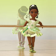 Tiana-ballet-outfit