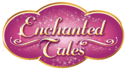 EnchantedTalesLogo