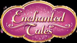 EnchantedTalesLogo