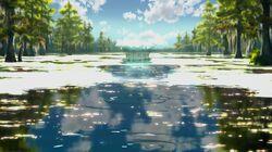 And-the-frog-disneyscreencaps.com-4775