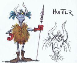 588px-Hunter