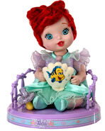 Ariel royal
