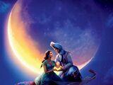Aladdin (filme de 2019)