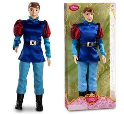 Prince-philip-doll