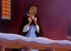 Belle-magical-world-disneyscreencaps.com-2665