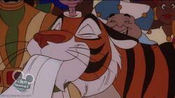 Aladdin3-disneyscreencaps.com-9024