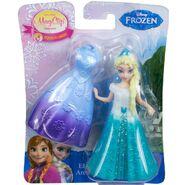 Elsa-Anna-MagiClip-doll-disney-frozen-35583858-1000-1000