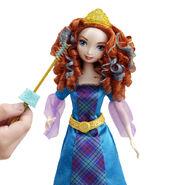 Boneca-merida-mattel-colorful-curls-detalhes