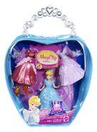 X5110-Cinderella-Magiclip-Bag-1