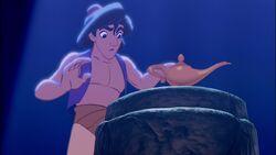 Aladdin-disneyscreencaps.com-3602