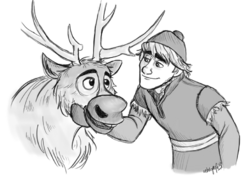 Kristoff-and-Sven-frozen-35002559-902-652