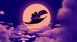 Aladdin (Bluray 720p).MKV-022
