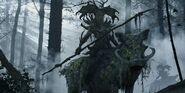 Maleficent-(2014)-154