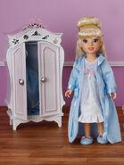 Cinderella-sleepwear