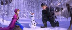 Frozen-anna-olaf-kristoff-sven-1500x628
