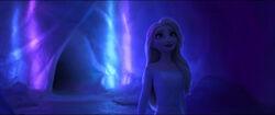 Frozen2-animationscreencaps.com-7605