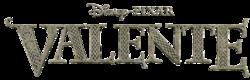 Valente Logo