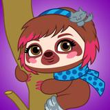 Character whiskerhaventales misssophia 9dcfdbbb