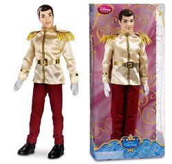 Prince-charming-doll
