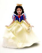 Snow White Royal Ball