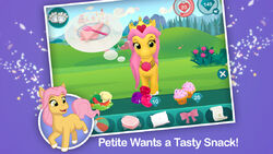 Us-iphone-5-palace-pets-in-whisker-haven