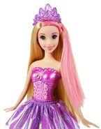 Disney-princess-bath-magic-rapunzel-doll 13440 500