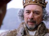 Rei Leopoldo