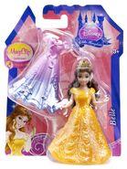 Disney-princess-magiclip-belle 2 fullsize