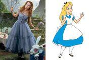 Alicetim