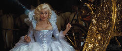 Cinderella-movie-2015-screenshot-fairy-godmother-helena-bonham-carter-9