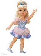 Disney-Princess-And-Me-Cinderella-1