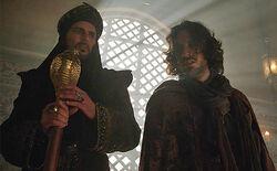Jafar-aladdin-ouat