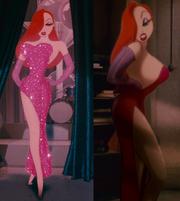 Jessica vestido