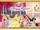 Disney Princess Academy