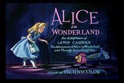 Alice001-0
