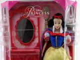 Disney Princess Exclusive Disney Store (Inglaterra)