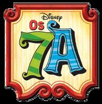Os 7A Logo