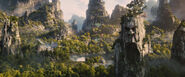 Maleficent Screenshots 9