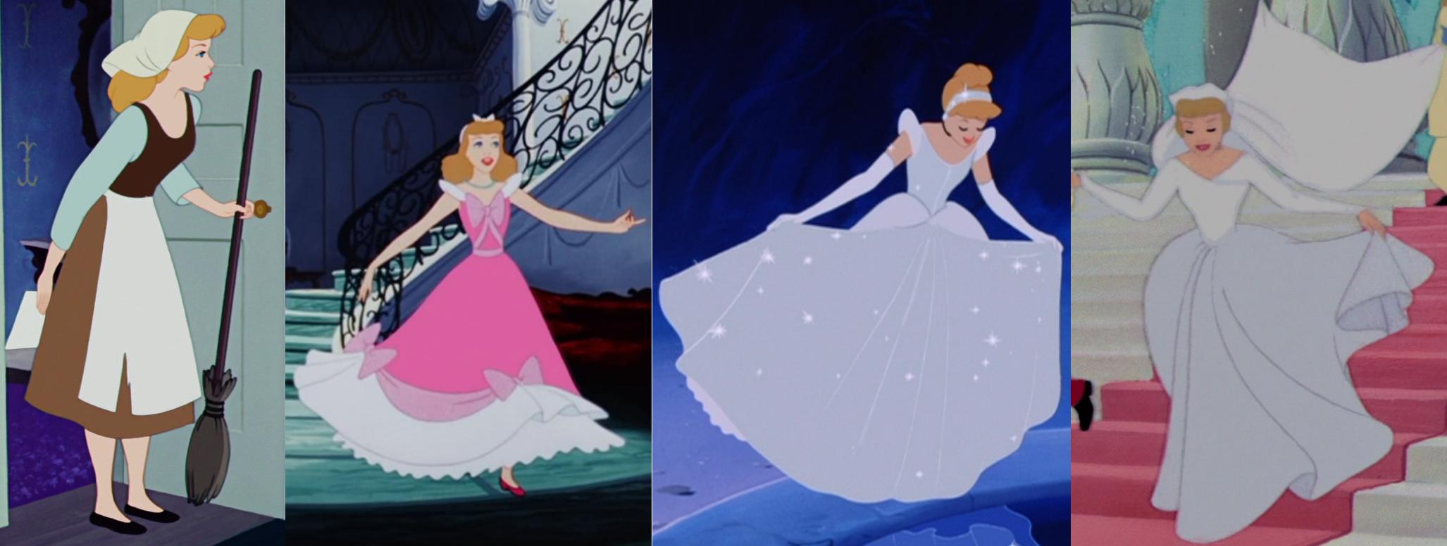 cinderela personagem wiki disney princesas fandom powered by wikia