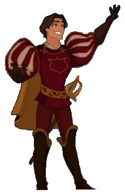 Princeedward