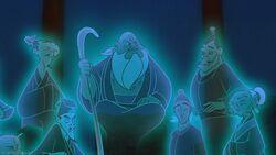 Mulan-disneyscreencaps.com-2444