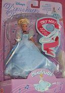 DP-1996 Cinderella