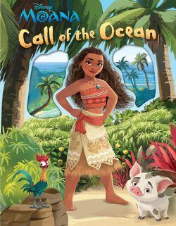 Disney-moana-call-of-the-ocean-9780794437978 hr