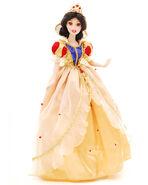 Snow White 14in ET