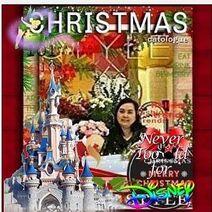 ChristmasMagCoverDesign-(KathleenMCBHernandez)