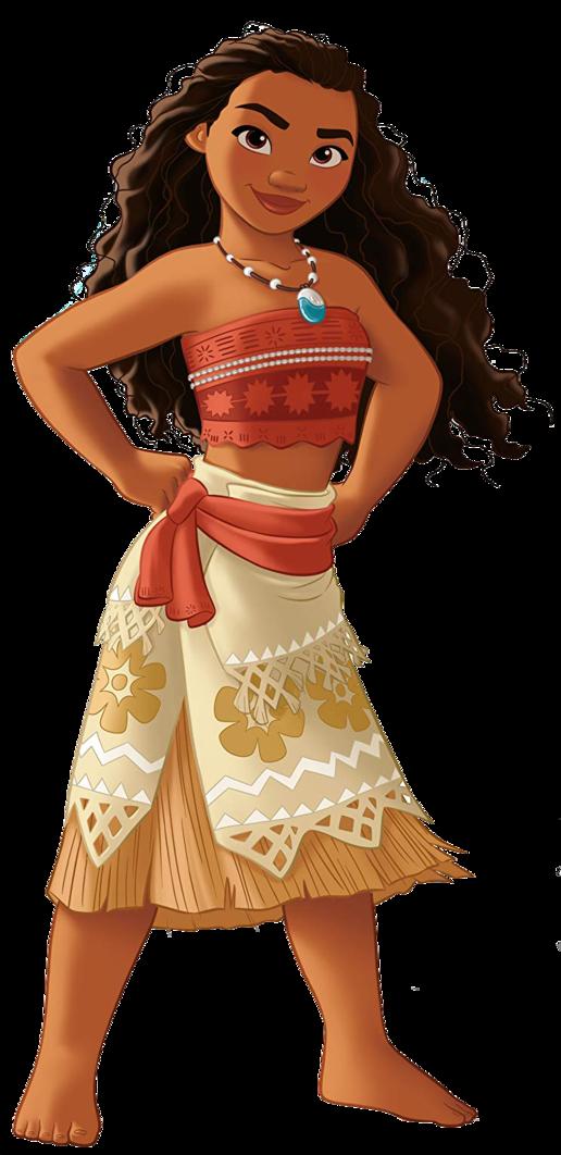 Moana | Disney Princess Wiki | Fandom