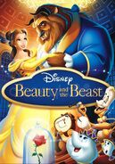 Beauty and the Beast (film)