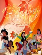 Thanksgiving-Disney-Princesses-disney-princess-32777232-896-1160