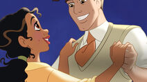 DP-DPBS-Tiana's-Long-Night-Tiana-And-Naveen-Staring-Into-Each-Other's-Eyes