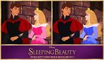 Sleeping Beauty Diamond Edition Pink or Blue Promotion
